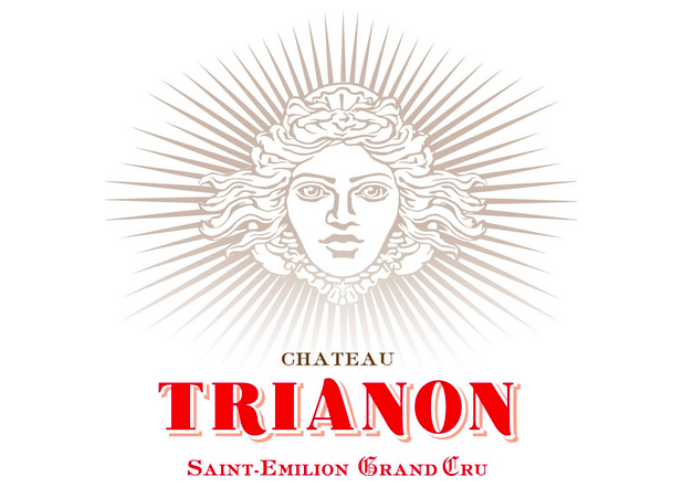 Certification HVE Chateau Trianon