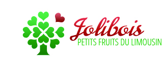 Logo Selection Fruit